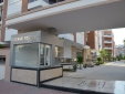Cevahir Residence (1)