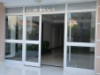 Cevahir Residence (6)