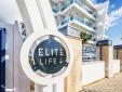 Elite Life 4 Alanya (14)