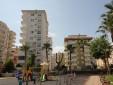 Floria Park 10