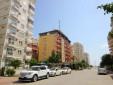 Floria Park 9