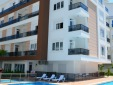 Riva Residence (30)