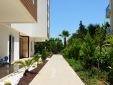 Riva Residence (31)