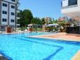 Riva Residence (28)