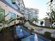 Konak Seaside Resort 2