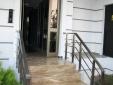 Konyaalti Residence -3