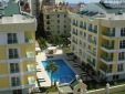 Kremlin Residence Antalya (3)