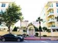 Kremlin Residence Antalya (2_1) 13_resize