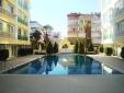 Kremlin Residence Antalya (6)