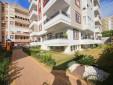 Lal 2 Residence (12)