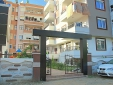 Lal 2 Residence (3)