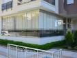 Lykia Residence 9