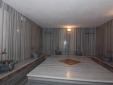 Mahmutlar-new-apartamentu_5