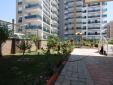 Mahmutlar-new-apartamentu_6