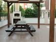 MARINA Residence (2)