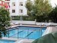 MARINA Residence (3)