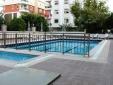 MARINA Residence (4)