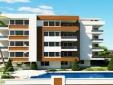 Marina Residence-2.jpg