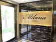Milana-Residence-13