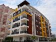 Milana-Residence-6