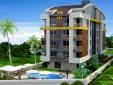milana-residence-002