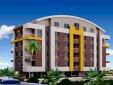 milana-residence-001