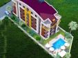 milana-residence-003
