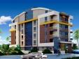 milana-residence-006