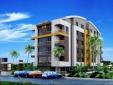 milana-residence-009