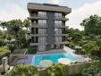 Mirada-Residence-6