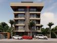 Mirada-Residence-8