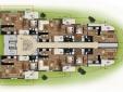 Onkel-Residence (1) plan.jpg