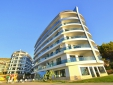 Platinum Aqua Resort1