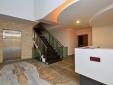 Platinum Aqua Resort11