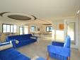 Platinum Aqua Resort13