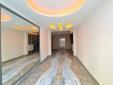 Platinum Aqua Resort15