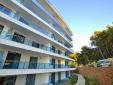 Platinum Aqua Resort16