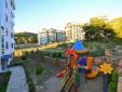 Platinum Aqua Resort17