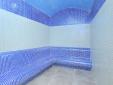Platinum Aqua Resort18