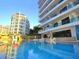 Platinum Aqua Resort2