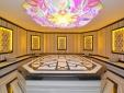 Platinum Aqua Resort3