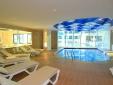 Platinum Aqua Resort5