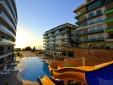 Platinum Aqua Resort6