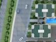 Prestige Park 5 (5).jpg