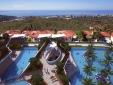 Riviera Imperial Alanya (5)