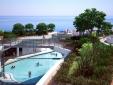 Riviera Imperial Alanya (7)