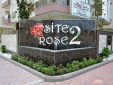 Cite Rose 2 (9)