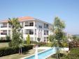 Spring Apartments (1).jpg
