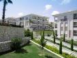 Spring Apartments (6).jpg
