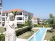Spring Apartments (2).jpg